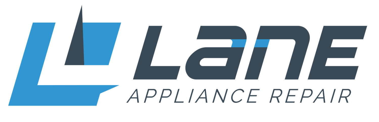 Lane Appliance Repair